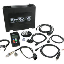 Innovate Motorsports LM2 with Single O2 Sensor