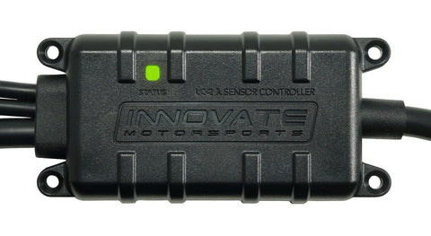 Innovate LC-2 Digital Wideband Controller with Sensor