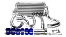 SUBARU LEGACY GT 2003-2009 HDI GT2 INTERCOOLER KIT