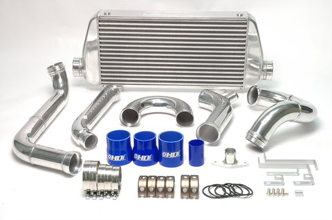 MAZDA SPEED 3 2004-2009 HDI GT2 Pro INTERCOOLER KIT
