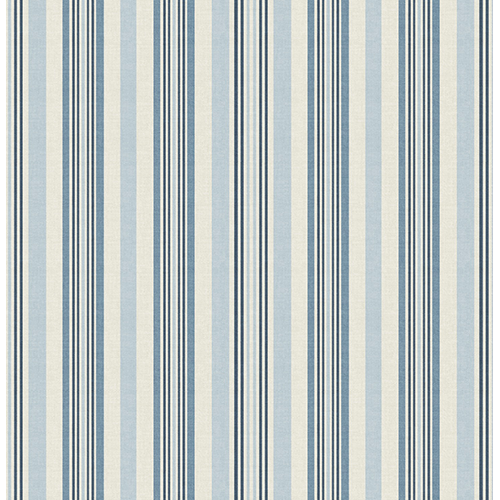 Coastal Stripe