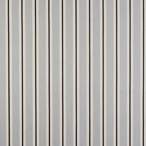 Arley Stripe