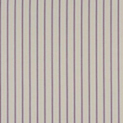 Bay Stripe