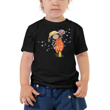 Load image into Gallery viewer, It Starts with You Toddler Short Sleeve Tee
