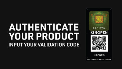 Validate Your Product