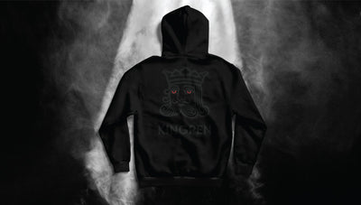 Purchase Kingpen Gear