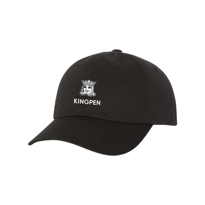 Kingpen Dad Hat