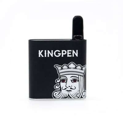 Kingpen VMOD Battery