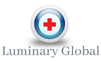 Luminary Global