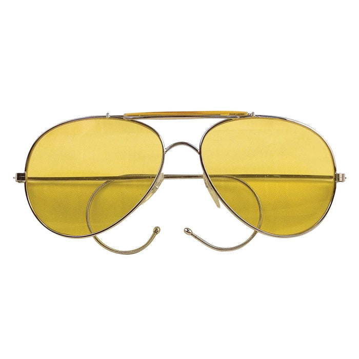 Rothco Aviator Air Force Style Sunglasses | Luminary Global