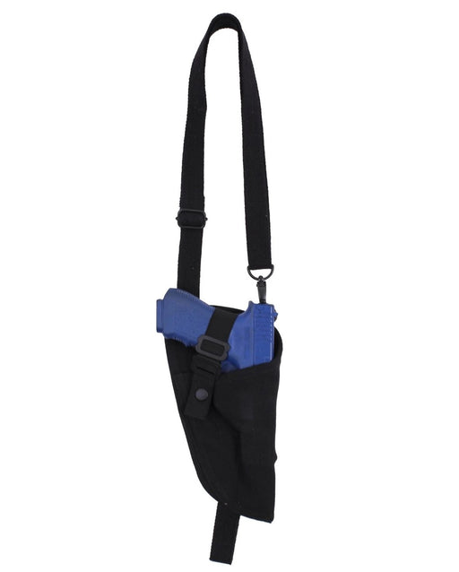 Rothco Canvas Shoulder Holster | Luminary Global
