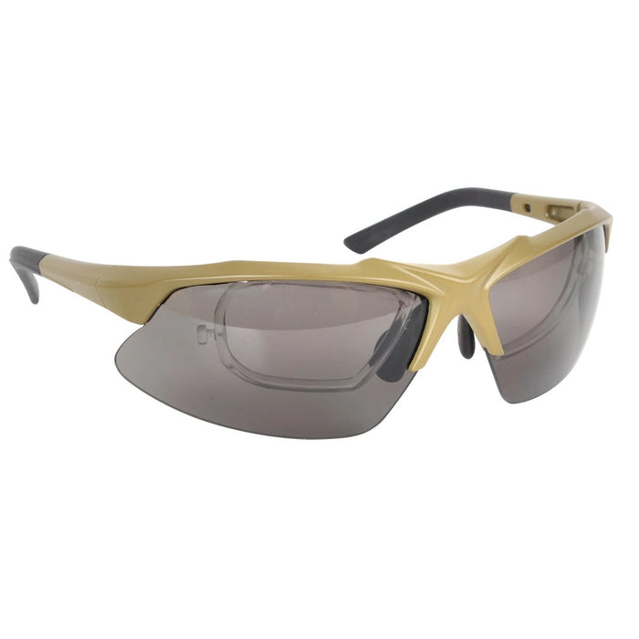 Rothco Tactical Eyewear Kit | Luminary Global