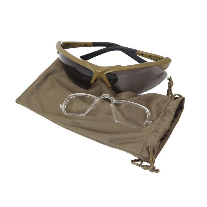Rothco Tactical Eyewear Kit
