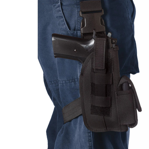 Rothco Tactical Leg Holster | Luminary Global