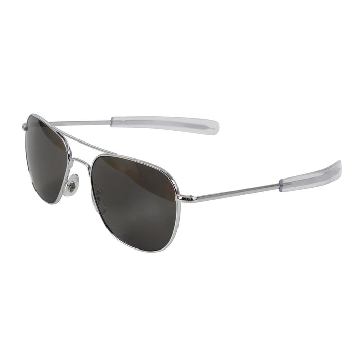 AO Eyewear Original Pilots Sunglasses | Luminary Global