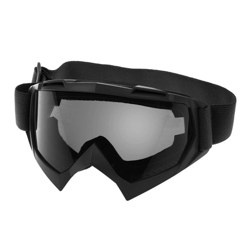 Rothco OTG Tactical Goggles | Luminary Global