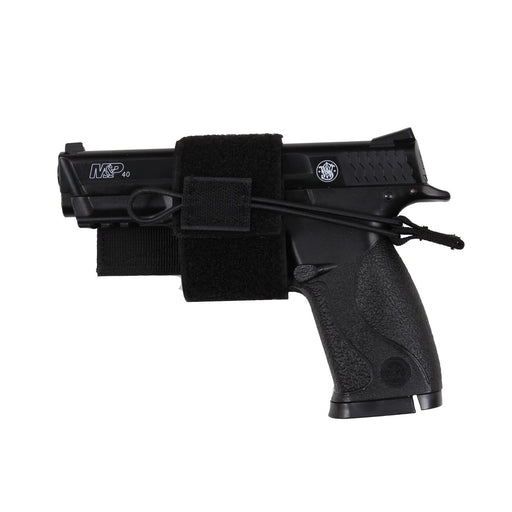 Rothco Universal Hook & Loop Holster  | Luminary Global