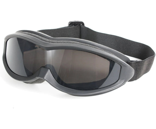 Rothco Sportec Tactical Goggles | Luminary Global