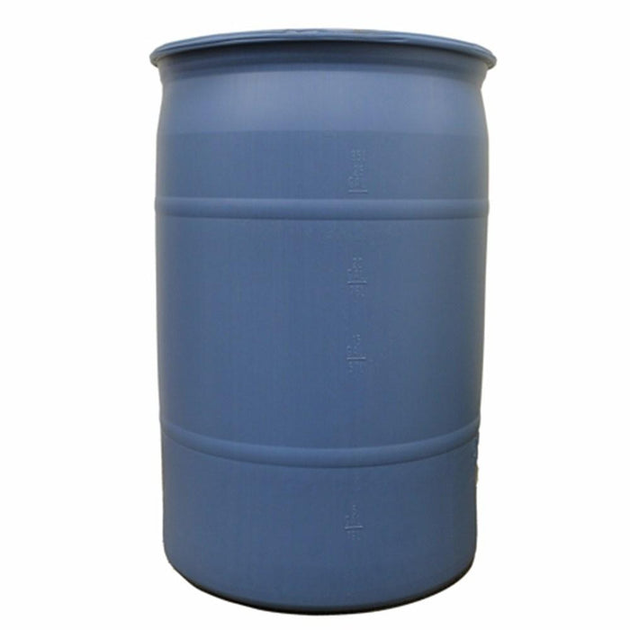 30 Gallon Water Barrel - MayDay Industries
