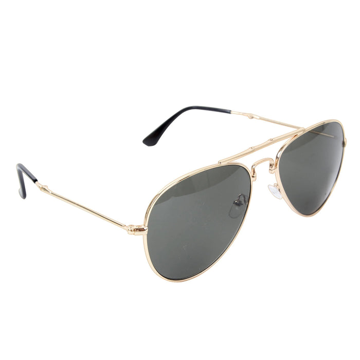 Rothco Folding Aviator Sunglasses | Luminary Global