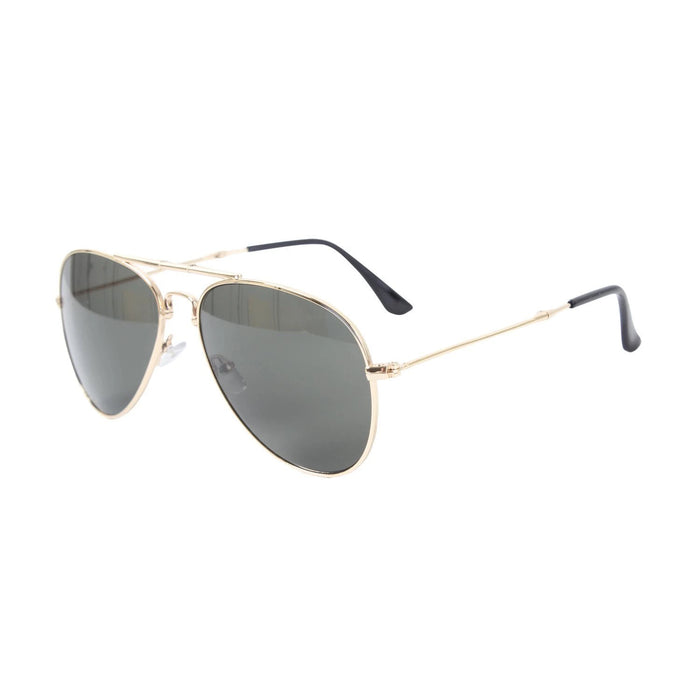 Rothco Folding Aviator Sunglasses