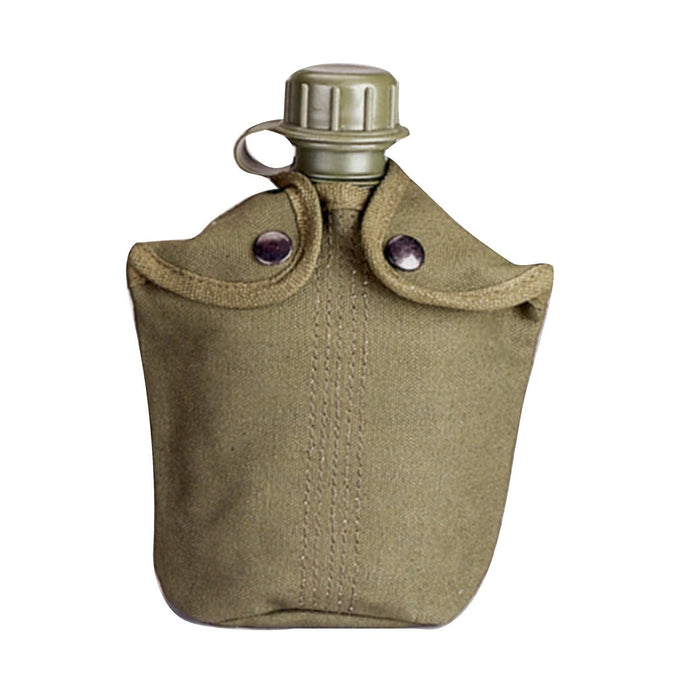 Rothco Heavy Weight Canteen Cover | Luminary Global