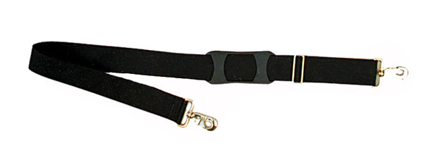 "2"" Heavy Duty Shoulder Strap - R&B Fabrications"