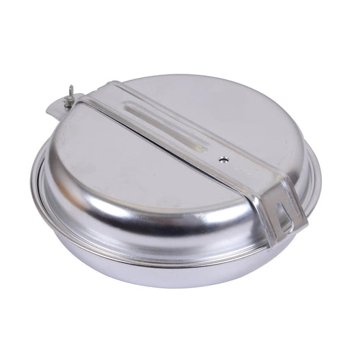 Rothco 5 Piece Mess Kit