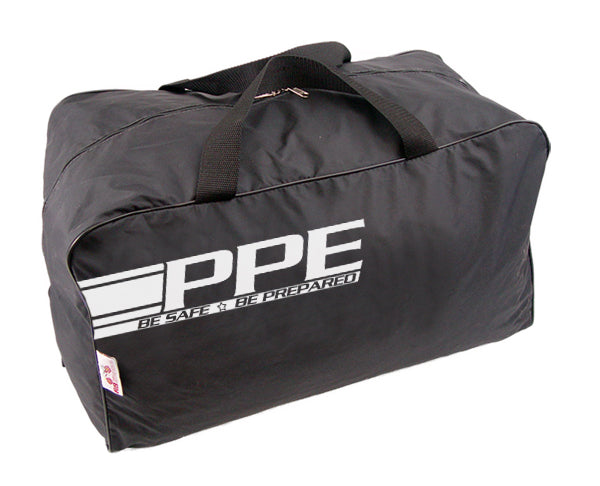 PPE Duffels | Personal Protective Equipment - R&B Fabrications