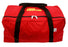 Supersized Econo Turnout Gear Bag - R&B Fabrications