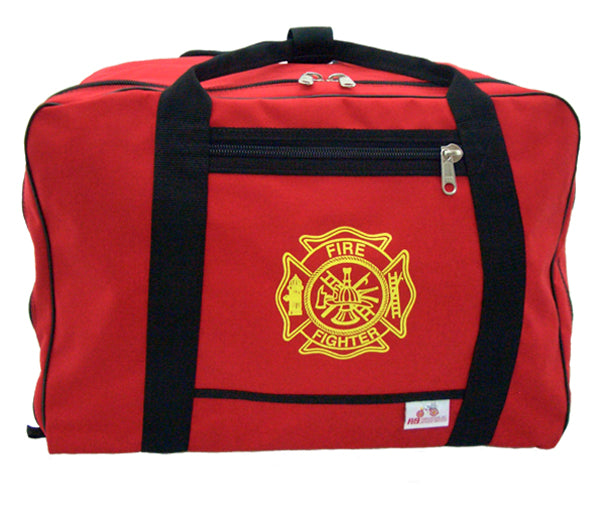 The Extra-Large Turnout Gear Bag - R&B Fabrications