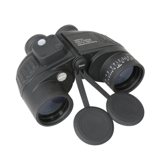 Rothco Military Type 7 x 50MM Binoculars | Luminary Global