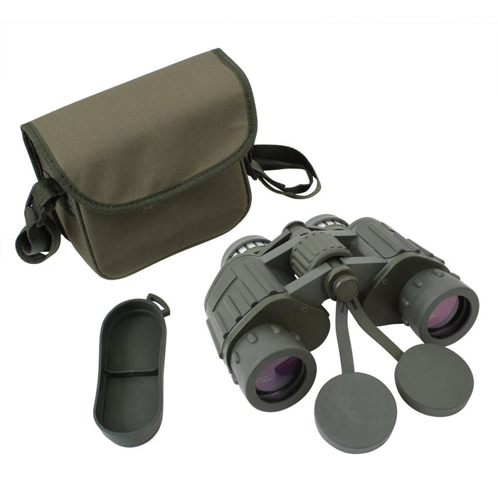 Rothco 8 X 42 Binoculars | Luminary Global