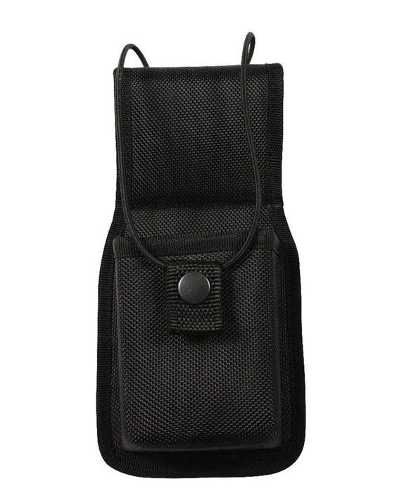 Rothco Enhanced Molded Universal Radio Pouch | Luminary Global