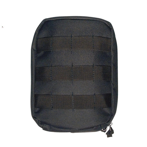 Rothco MOLLE Tactical Trauma KitBlack | Luminary Global