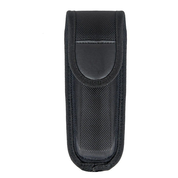 Rothco Enhanced Large Molded Pepper Spray Holder | Luminary Global