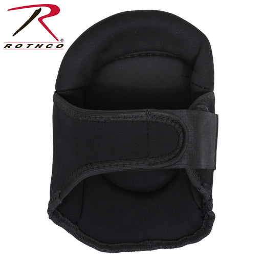 Rothco Multi-Purpose Gel Insert Knee Pads | Luminary Global