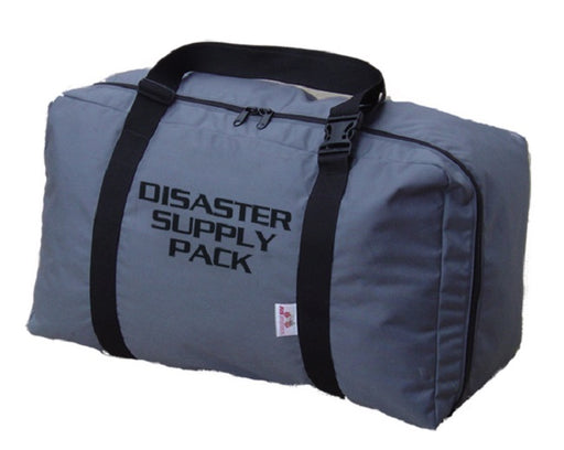Disaster Supply Pack - R&B Fabrications - Luminary Global