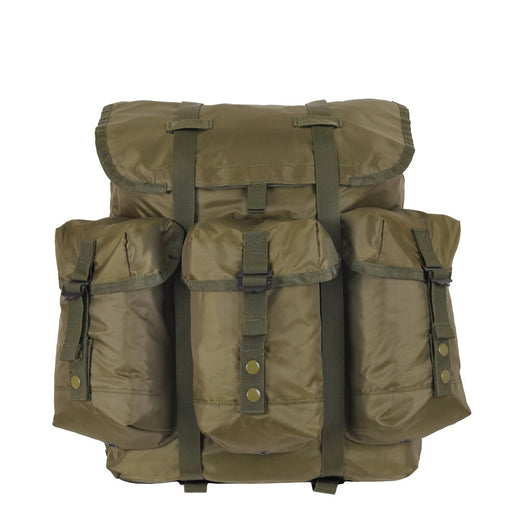 Rothco G.I. Type Medium Alice Pack | Luminary Global