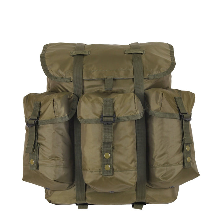 Rothco G.I. Type Large Alice Pack