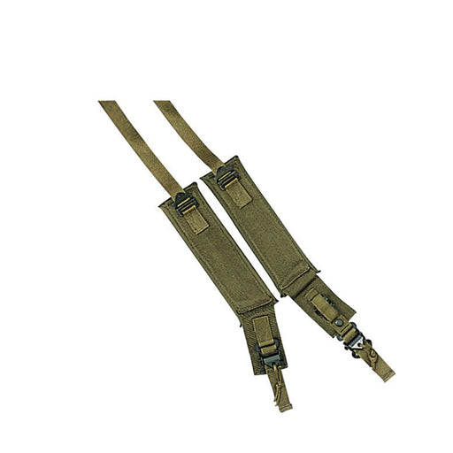 Rothco Alice Pack Frame Shoulder Straps | Luminary Global