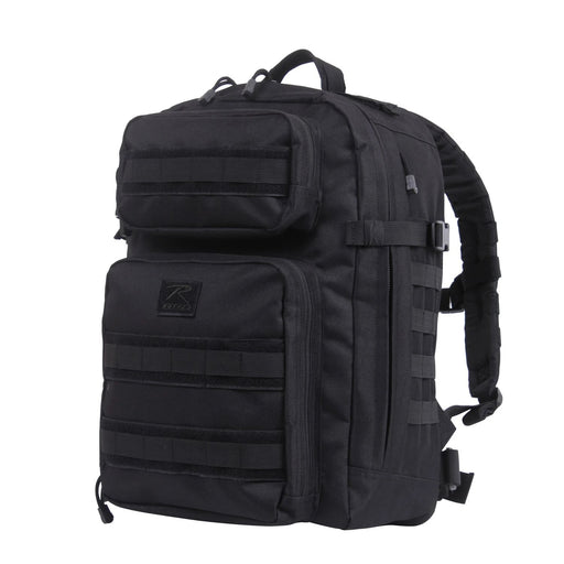 Rothco Fast Mover Tactical Backpack | Luminary Global