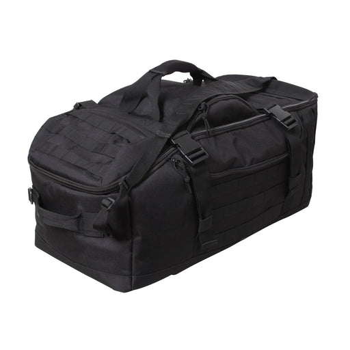 Rothco 3-In-1 Convertible Mission Bag | Luminary Global