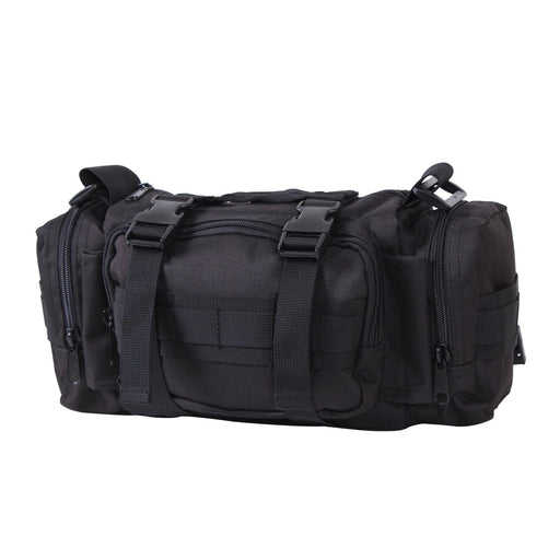 Rothco Tactical Convertipack | Luminary Global