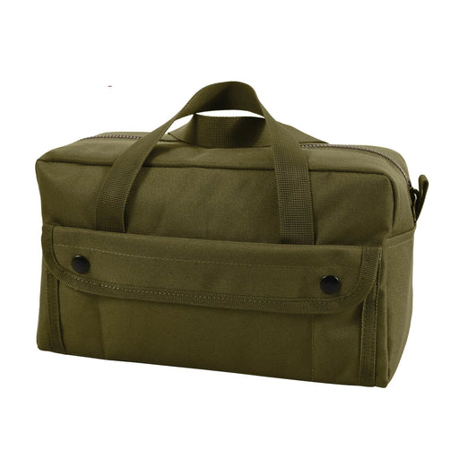 Rothco Mechanics Tool Bag - Polyester | Luminary Global