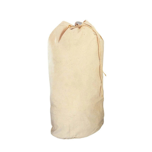 Rothco U.S.N. Heavyweight Canvas Sea Bag | Luminary Global