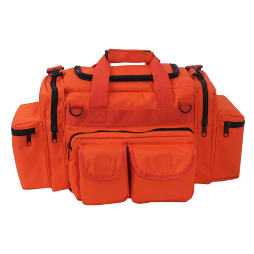 Rothco EMT Bag | Luminary Global