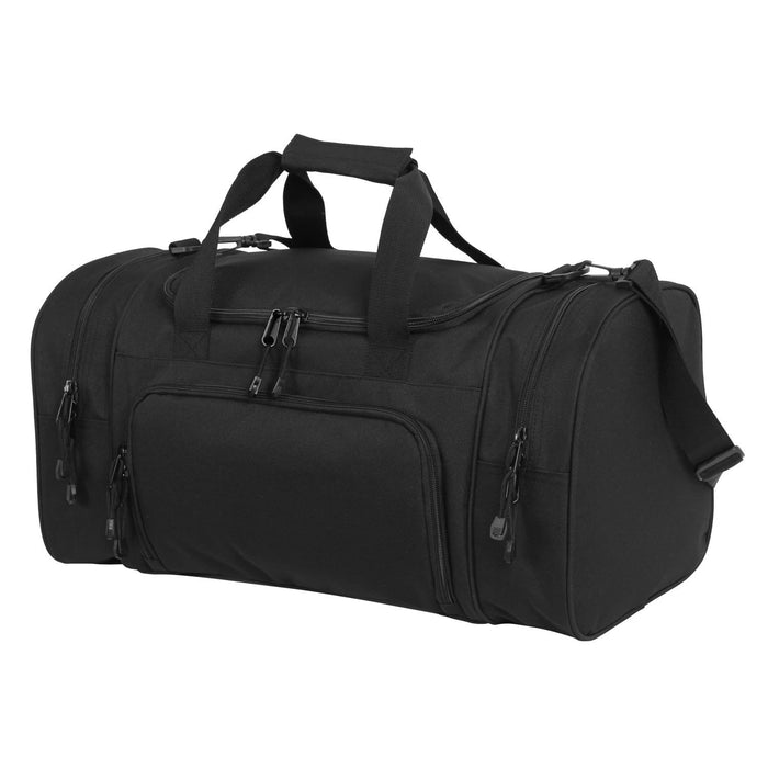 Rothco Sport Duffle Carry On Bag  | Luminary Global