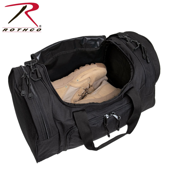 Rothco Sport Duffle Carry On Bag