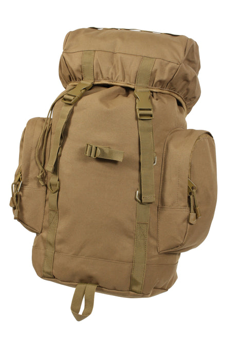 Rothco 25L Tactical Backpack | Luminary Global